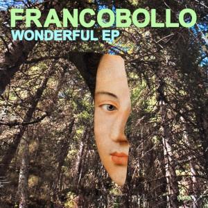 wondrful-ep-full
